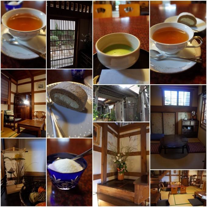 茶房 無垢里_c0188784_21201523.jpg