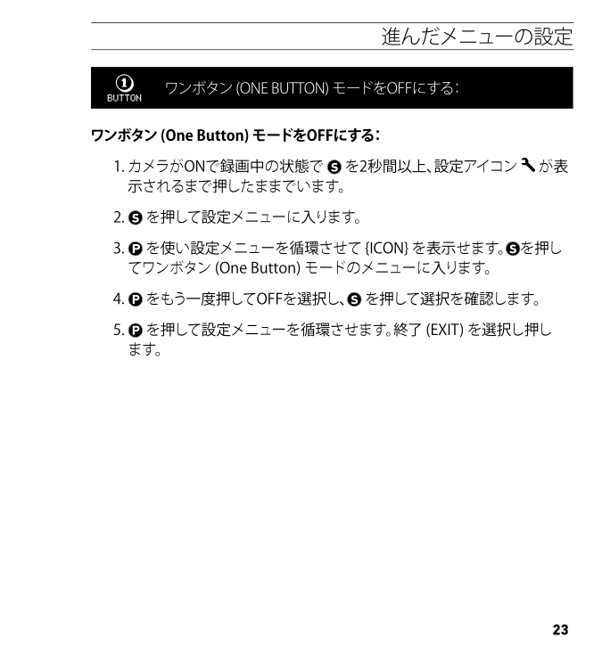 b0029688_08521871.png