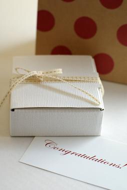 アニバーサリーの贈り物♪_d0167088_13565027.jpg