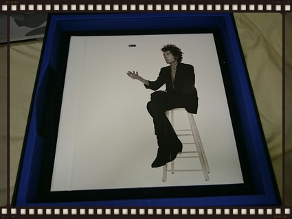BOB DYLAN 1965-1966 THE CUTTING EDGE COLLECTOR\'S EDITION_b0042308_11181464.jpg