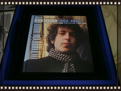 BOB DYLAN 1965-1966 THE CUTTING EDGE COLLECTOR\'S EDITION_b0042308_11182094.jpg
