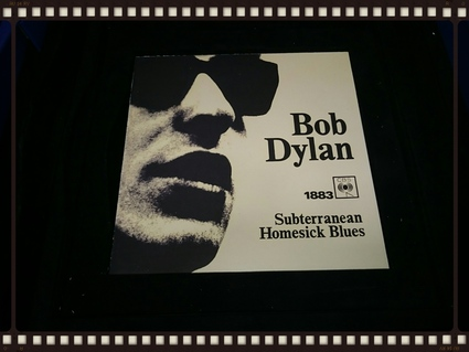 BOB DYLAN 1965-1966 THE CUTTING EDGE COLLECTOR\'S EDITION_b0042308_11182550.jpg