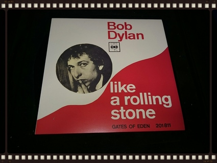 BOB DYLAN 1965-1966 THE CUTTING EDGE COLLECTOR\'S EDITION_b0042308_11183086.jpg