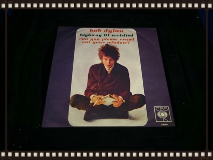 BOB DYLAN 1965-1966 THE CUTTING EDGE COLLECTOR\'S EDITION_b0042308_11184118.jpg