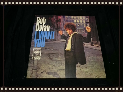 BOB DYLAN 1965-1966 THE CUTTING EDGE COLLECTOR\'S EDITION_b0042308_11185817.jpg
