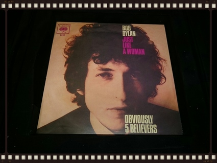 BOB DYLAN 1965-1966 THE CUTTING EDGE COLLECTOR\'S EDITION_b0042308_1119860.jpg