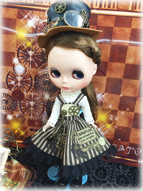 I Doll West Vol.21 ありがとうございました☆(n\'∀\')η_e0140811_17402097.jpg