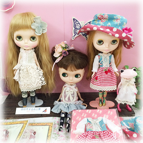 I Doll West Vol.21 ありがとうございました☆(n\'∀\')η_e0140811_17404394.jpg