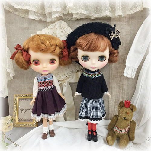 I Doll West Vol.21 ありがとうございました☆(n\'∀\')η_e0140811_17502112.jpg