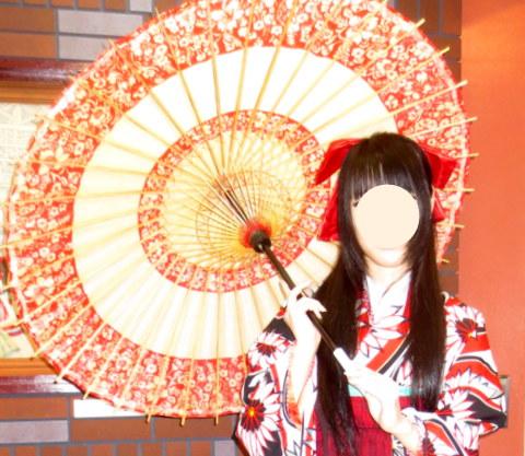 横浜で楽しむ、袴。。。_f0205317_22403719.jpg