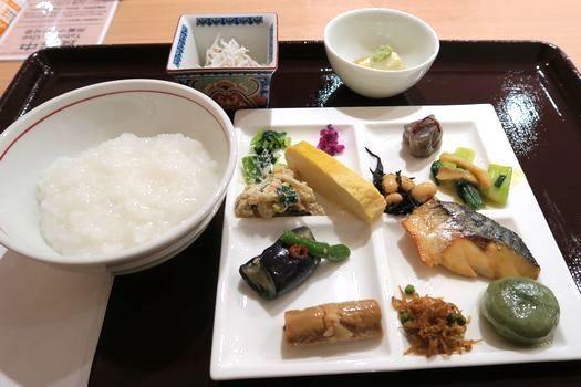 ベッセルホテルカンパーナ京都五条_c0134734_22341400.jpg