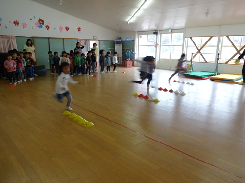 サッカー教室がありました_d0166047_13203611.jpg