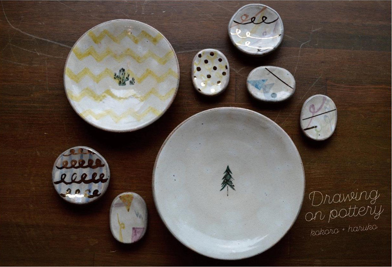 Drawing on pottery_c0156749_18103272.jpg