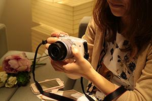 カメラ日和学校/Canon EOS M10体験講座レポート!(10/21)_b0043961_1752124.png