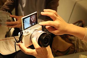 カメラ日和学校/Canon EOS M10体験講座レポート!(10/21)_b0043961_17521375.png