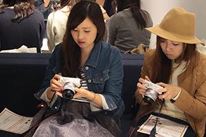 カメラ日和学校/Canon EOS M10体験講座レポート!(10/21)_b0043961_17521517.png