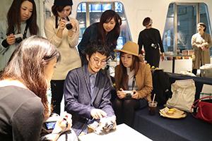カメラ日和学校/Canon EOS M10体験講座レポート!(10/21)_b0043961_17522243.png