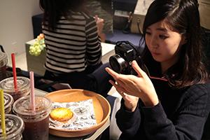 カメラ日和学校/Canon EOS M10体験講座レポート!(10/21)_b0043961_1752364.png