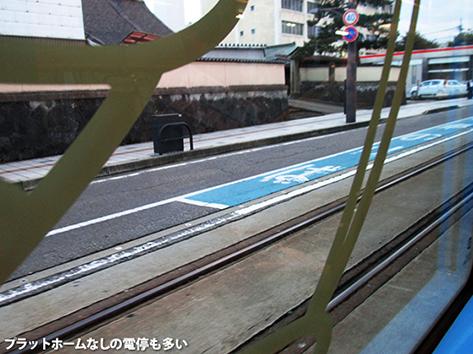富山と高岡のLRT乗車4「万葉線高岡軌道線」_c0167961_22462221.jpg
