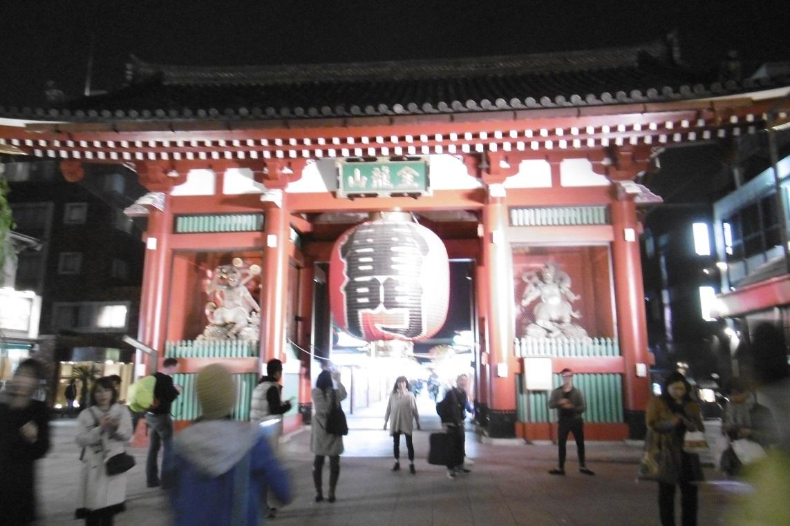 東京お上りさん_f0205367_20203112.jpg