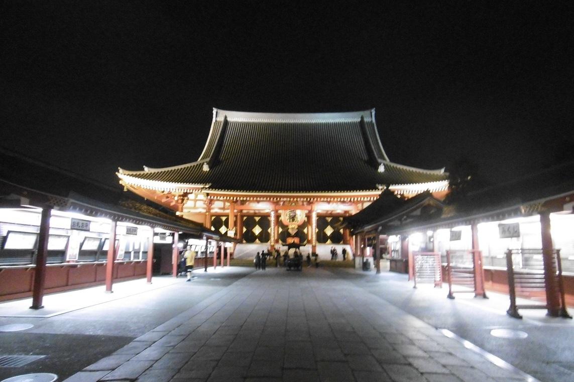 東京お上りさん_f0205367_20350609.jpg