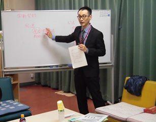 11月の卒業生懇談会_c0204368_11072654.jpg