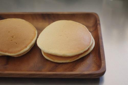 卵白泡立てパンケーキ・3_c0110869_14164054.jpg