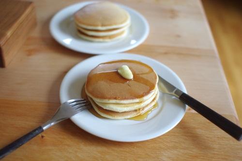 卵白泡立てパンケーキ・3_c0110869_14164788.jpg