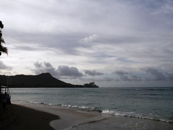 2015 夏季休暇 IN HAWAII  ⑤ 最終日_d0062076_1194448.jpg