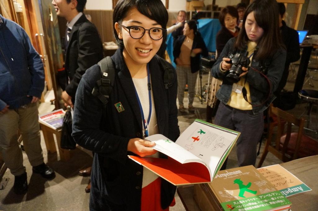 AMPELMANNブック日本版刊行イベントin東京は今夜です!_c0180686_10111837.jpg