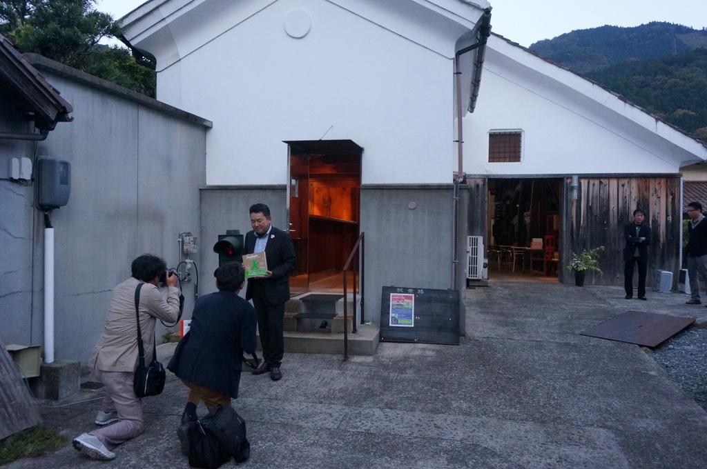 AMPELMANNブック日本版刊行イベントin東京は今夜です!_c0180686_10114941.jpg