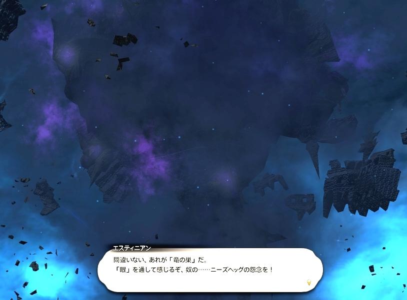 b0296791_16403994.jpg