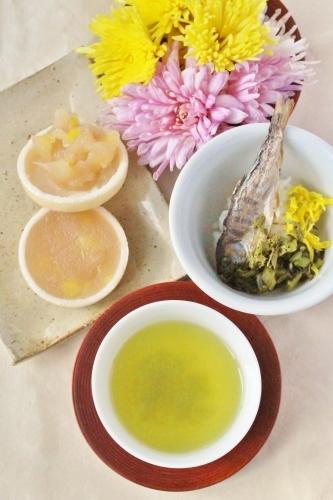 茶和や香(40)、六鹿茶遊会(29)_b0220318_23533679.jpg