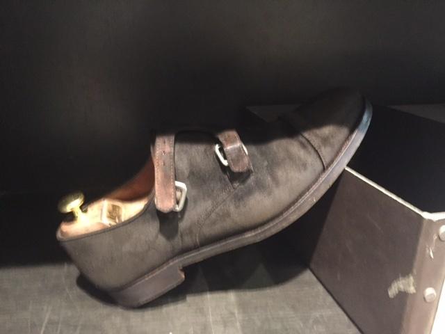 起毛素材の靴も丸洗いできますよ!!_b0226322_16532618.jpg