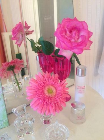 Fabulous&Rose!!_c0187025_2131337.jpg