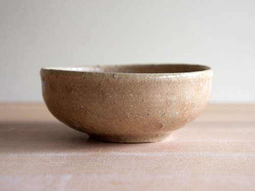 長谷川奈津さんの四寸皿、四寸鉢。_a0026127_15421088.jpg