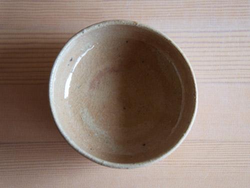 長谷川奈津さんの四寸皿、四寸鉢。_a0026127_15422320.jpg