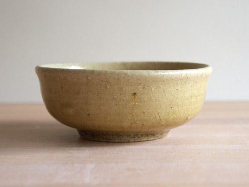 長谷川奈津さんの四寸皿、四寸鉢。_a0026127_15423538.jpg