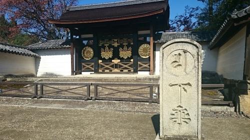 京都紅葉リフレッシュ_c0119937_03222784.jpg