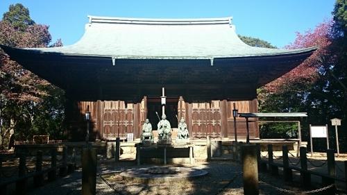 京都紅葉リフレッシュ_c0119937_03223702.jpg