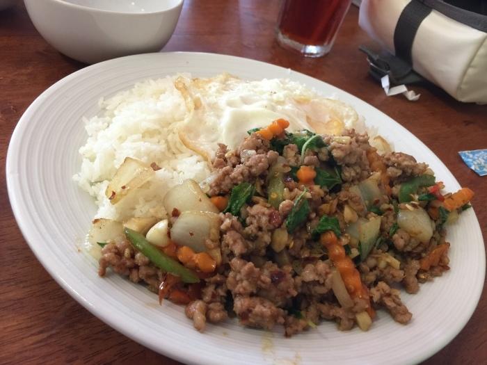 サイパンのおいしいレストラン♪スパイシータイ&海坊主~サイパン2015年10月(その5)_f0207146_16302763.jpeg