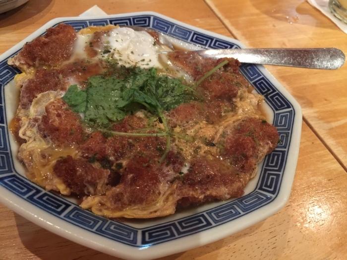 サイパンのおいしいレストラン♪スパイシータイ&海坊主~サイパン2015年10月(その5)_f0207146_16344383.jpeg