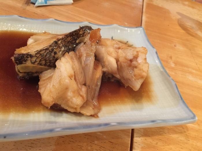 サイパンのおいしいレストラン♪スパイシータイ&海坊主~サイパン2015年10月(その5)_f0207146_16350589.jpeg