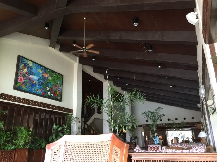 波レストランのメニューが変わってる・・・サイパン2015年10月(その7)_f0207146_16561109.jpeg