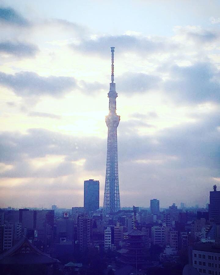 東京へ_a0197647_14335475.jpg
