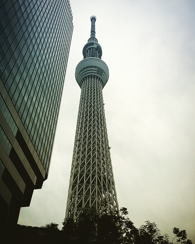 東京へ_a0197647_14341537.jpg