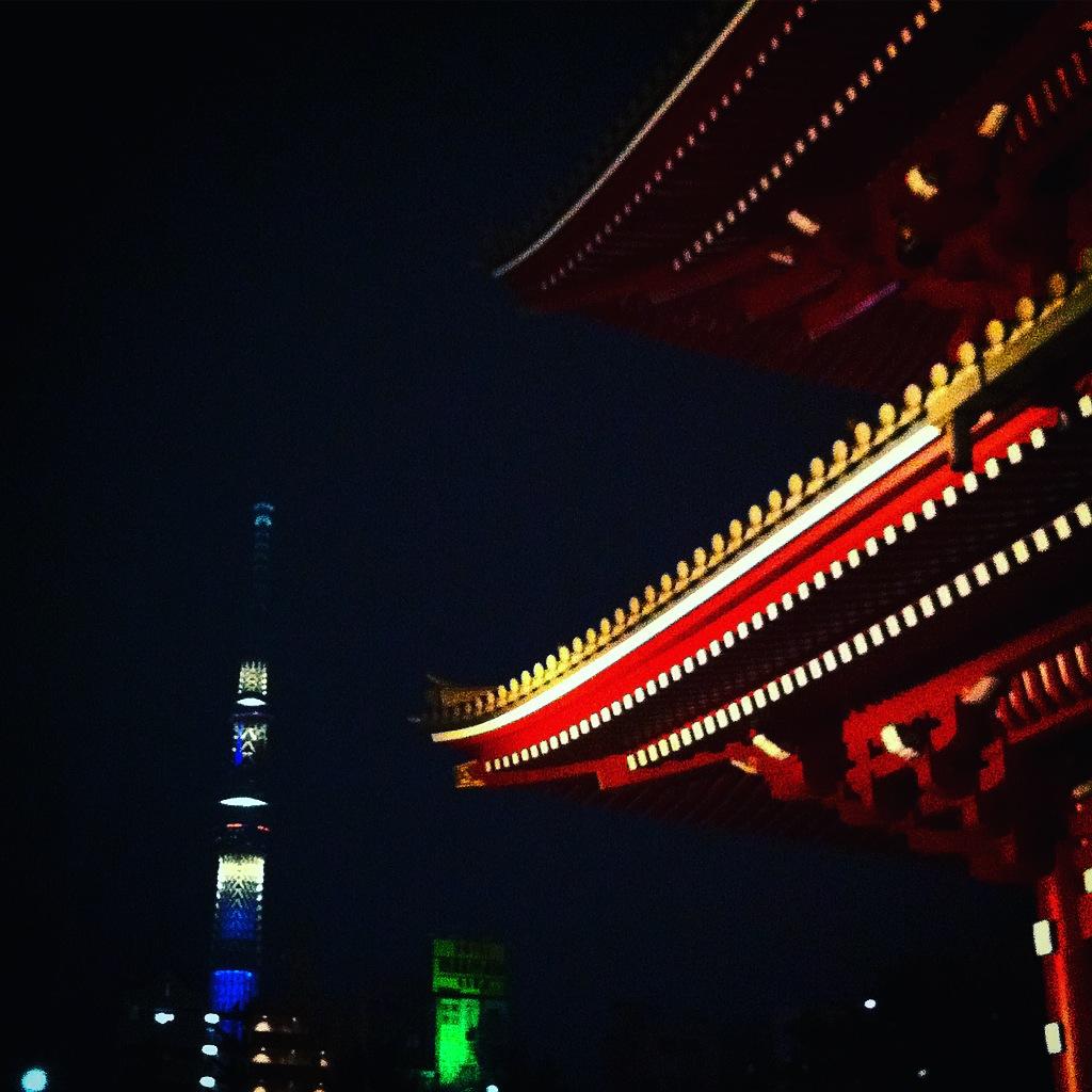 東京へ_a0197647_14344845.jpg