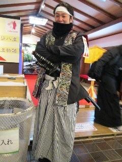 会津鶴ヶ城_d0348249_13433249.jpg