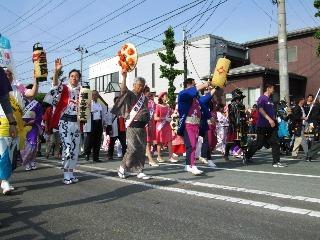 東北六魂祭2014山形_1_d0348249_14013618.jpg