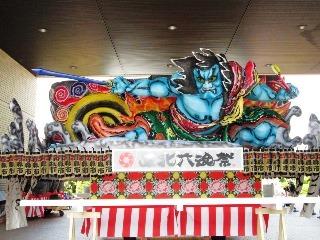東北六魂祭2014山形_1_d0348249_14040761.jpg